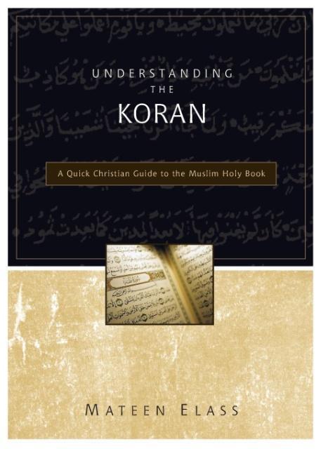 Understanding the Koran als Taschenbuch