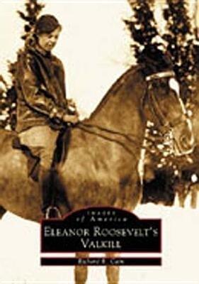 Eleanor Roosevelt's Valkill als Taschenbuch