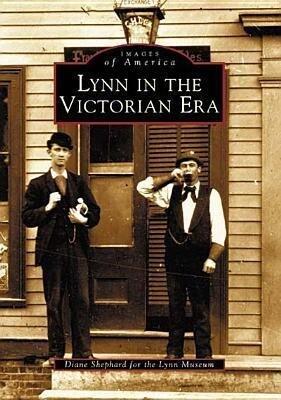 Lynn in the Victorian Era als Taschenbuch