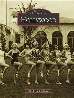 Hollywood als Taschenbuch