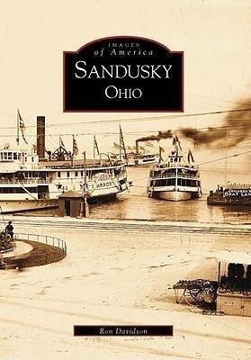 Sandusky, Ohio als Taschenbuch