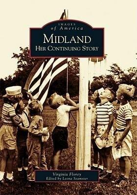 Midland:: Her Continuing Story als Taschenbuch