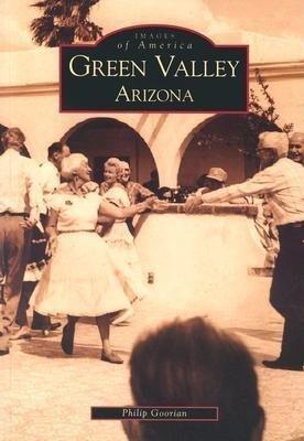 Green Valley als Taschenbuch