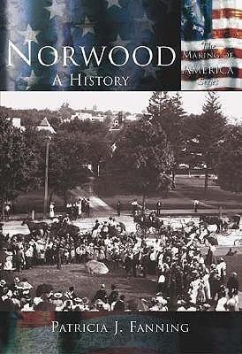 Norwood:: A History als Taschenbuch