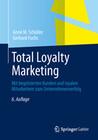 Total Loyalty Marketing
