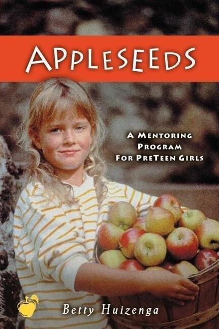 Appleseeds: Minor Prophets Vol. 1: Restoring an Attitude of Wonder and Worship als Taschenbuch