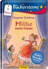 Millie macht Theater