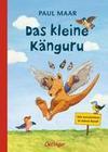 Das kleine Känguru. Alle Geschichten in einem Band
