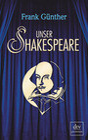 Unser Shakespeare