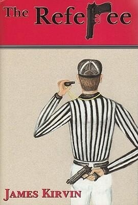 The Referee als Buch