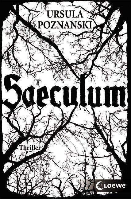 Saeculum als Taschenbuch