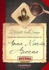 Traditionelle italienische Rezepte von Anna Maria Averna