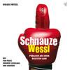 Holger Witzel - Schnauze Wessi!