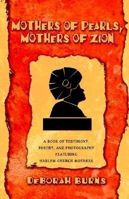 Mothers of Pearls, Mothers of Zion als Taschenbuch