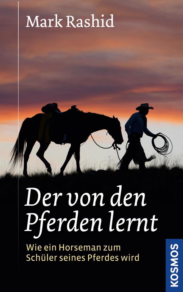 Der von den Pferden lernt als eBook epub