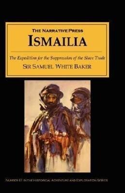 Ismailia als Taschenbuch