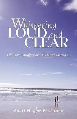 Whispering Loud and Clear als Taschenbuch
