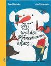 Uli und der Schneemann Max