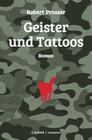 Geister und Tattoos