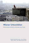 Wiener Urbanitäten