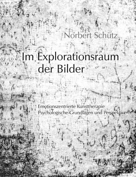 Im Explorationsraum der Bilder als Buch