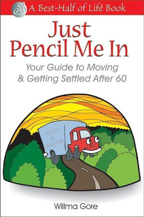 Just Pencil Me in als Taschenbuch