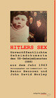 Hitlers Sex