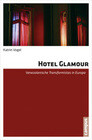 Hotel Glamour