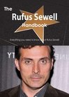 The Rufus Sewell Handbook - Everything you need to know about Rufus Sewell