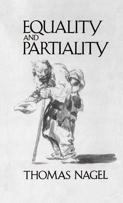 Equality and Partiality als Buch