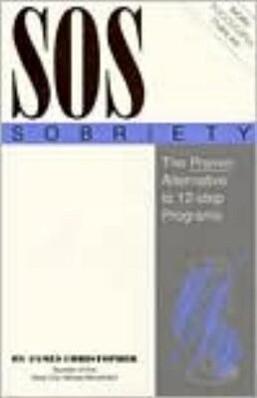 SOS Sobriety als Taschenbuch