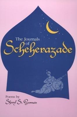 The Journals of Scheherazade als Taschenbuch
