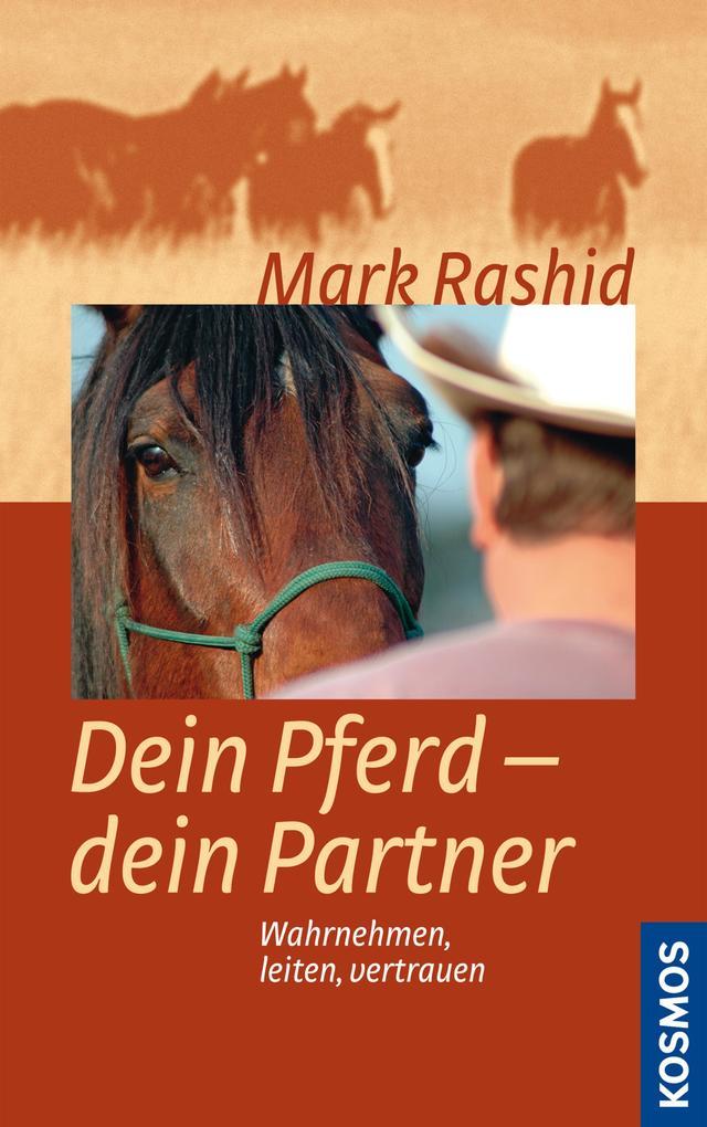 Dein Pferd - dein Partner als eBook