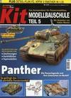 KIT-Modellbauschule 5