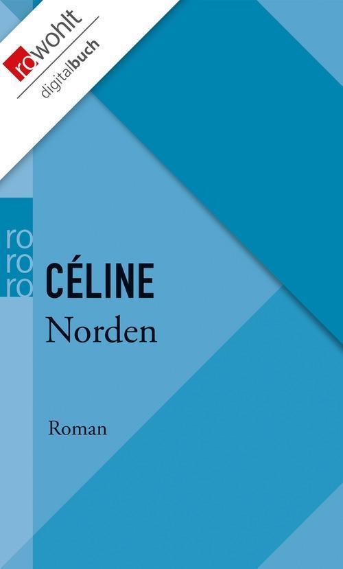 Norden als eBook