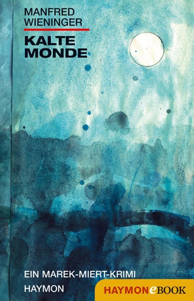 Kalte Monde als eBook epub