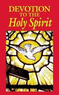Devotion to the Holy Spirit als Taschenbuch