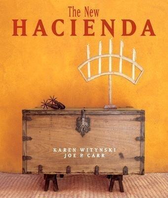 The New Hacienda als Taschenbuch