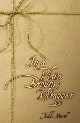 In a Plain Brown Wrapper als Buch
