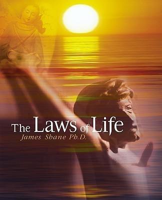 The Laws of Life als Taschenbuch