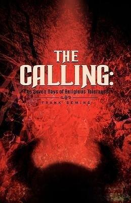 The Calling als Taschenbuch
