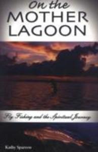 On the Mother Lagoon als Taschenbuch
