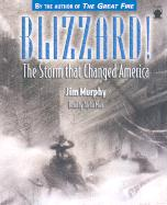 Blizzard!: The Storm That Changed America als Hörbuch