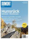 DuMont BILDATLAS Hunsrück, Naheland, Rheinhessen