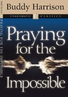 Praying for the Impossible als Taschenbuch