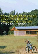 Good Deeds, Good Design als Taschenbuch