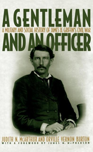 A Gentleman and an Officer als Buch