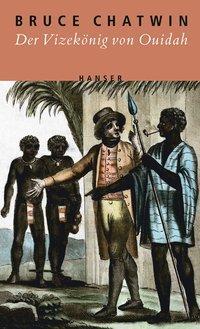 Der Vizekönig von Ouidah als Buch