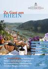 Zu Gast am Rhein