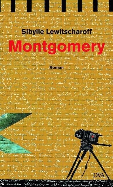 Montgomery als Buch